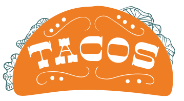 Tacos Restaurang Göteborg